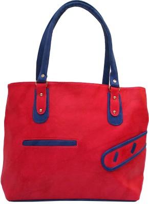 Alice Messenger Bag