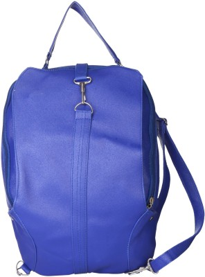 Monte Michelin Hobo(Blue-02)