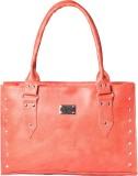Impress Shoulder Bag (Maroon)