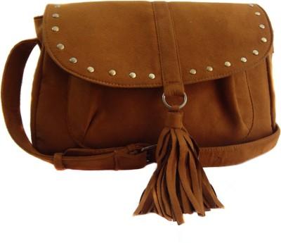 Hi Look Shoulder Bag