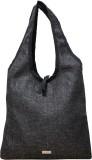 Archor Shoulder Bag (Black)