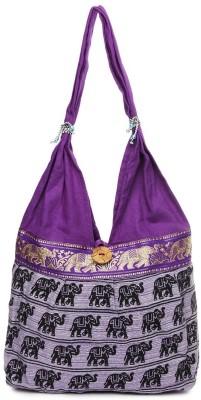 Kraftrush Shoulder Bag