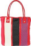 Indian Fashion Shoulder Bag (Red, Black,...