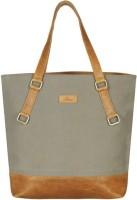 Risa Shoulder Bag(Multicolor)