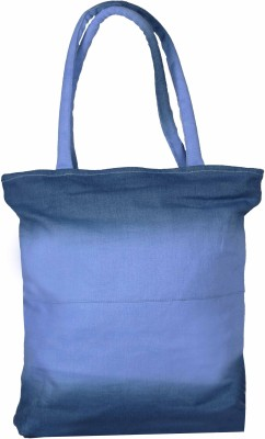Ideal Tote