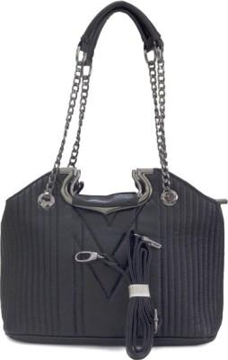 Penguin Shoulder Bag