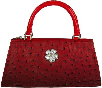 EDGEKART Messenger Bag