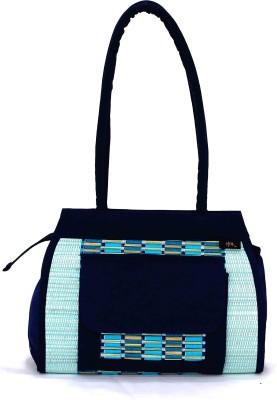 H2H Shoulder Bag