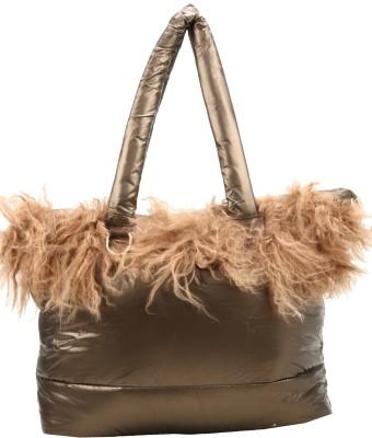 Kawaii Hand-held Bag