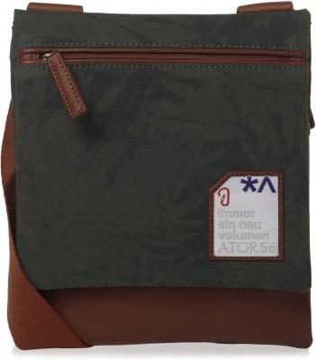 Atorse Sling Bag