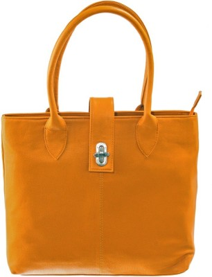 Ellye Shoulder Bag