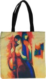 Benicia Shoulder Bag (Black, Multicolor)