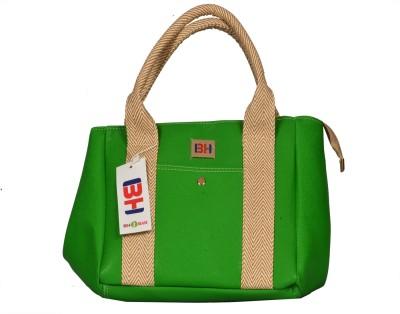 BH Hand-held Bag