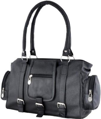 Typify Shoulder Bag