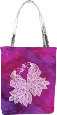 The Ringmaster Tote