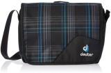 Deuter Messenger Bag (Multicolor)