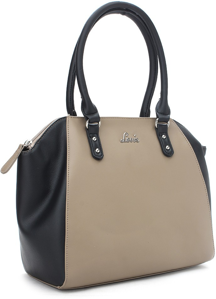 Flipkart Com Travel Bags