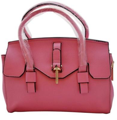 melange fashions Shoulder Bag