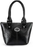 RRTC Shoulder Bag (Black)