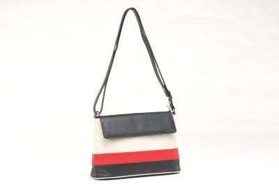 Braggershop Shoulder Bag