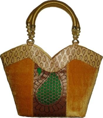 Srmgifts Shoulder Bag