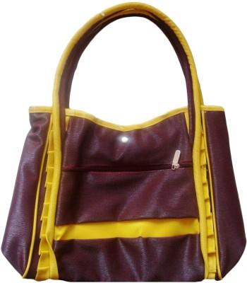ADS Shoulder Bag