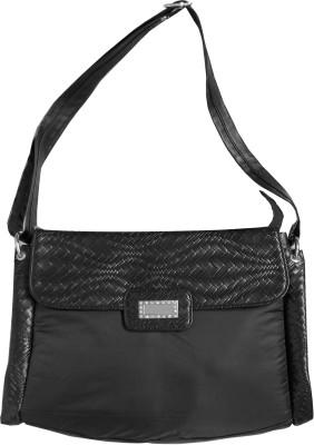 Majesty Shoulder Bag