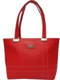 Impress Shoulder Bag (Red)