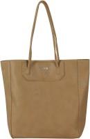 Merci Shoulder Bag(Multicolor)