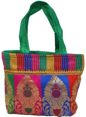 Kuber Industries Hand-held Bag