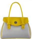 Fostelo Shoulder Bag (Multicolor)