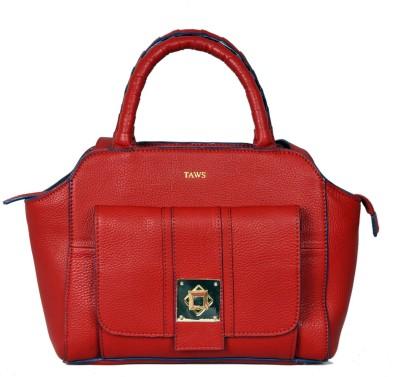 Taws Hand-held Bag