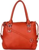H2Desence Messenger Bag (Multicolor)