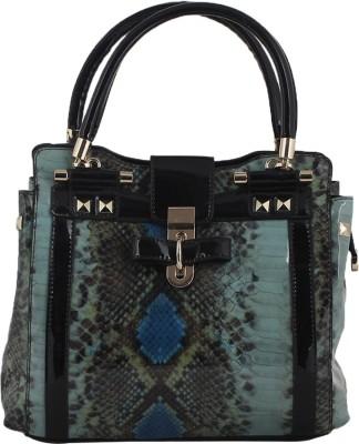 Riti Hand-held Bag