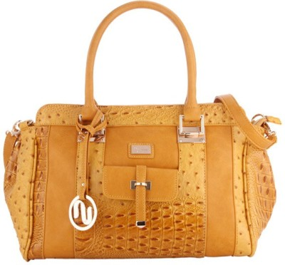 Aurum Hand-held Bag