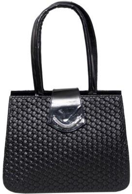 Borse Hand-held Bag