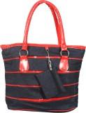 Arti Shoulder Bag (Multicolor)