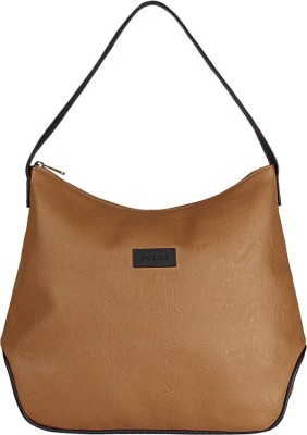 Purseus Shoulder Bag