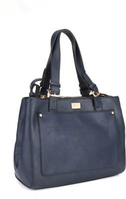 Allen Solly Hand-held Bag