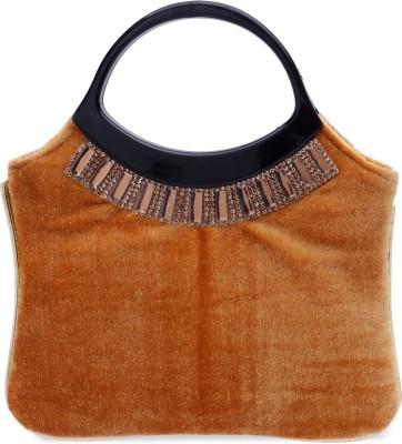 Ashyam Messenger Bag