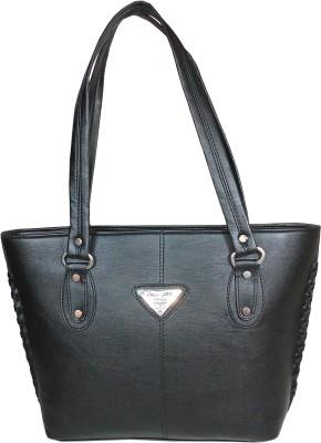 AVSM Creations Messenger Bag