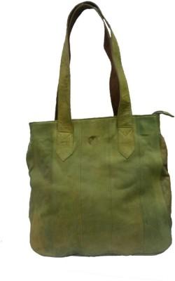 Berries Messenger Bag