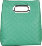 Anekaant Hand-held Bag (Green)