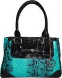 Moda Desire Shoulder Bag (Blue)