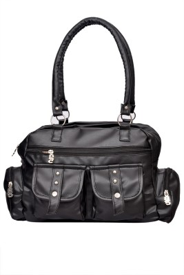 SMS Hand-held Bag