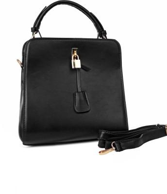 Just Women Messenger Bag