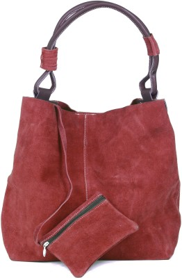 Thayla Shoulder Bag