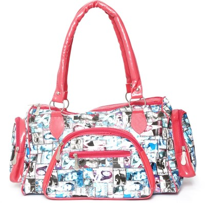 Franclo Shoulder Bag