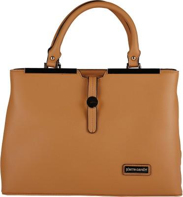 Pierre Cardin Messenger Bag