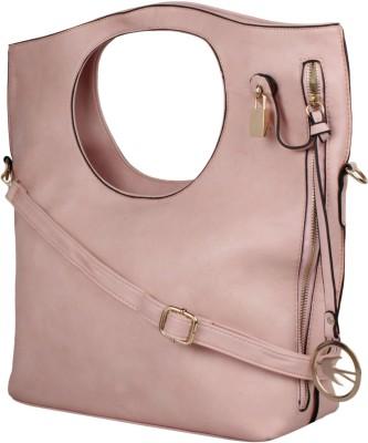 MGG Messenger Bag
